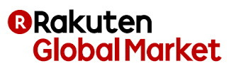 Rakuten Global Market - Shop from Japan