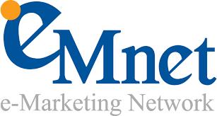 イーエムネットジャパン(eMnet Japan Co)