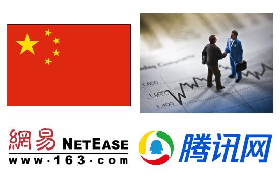 中国本土のメールアドレス「qq.com」や「163.com」にメールが届かない場合