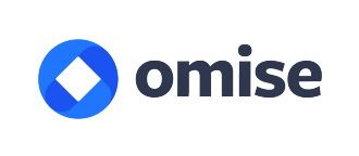 「Omise Payment」を試してみる