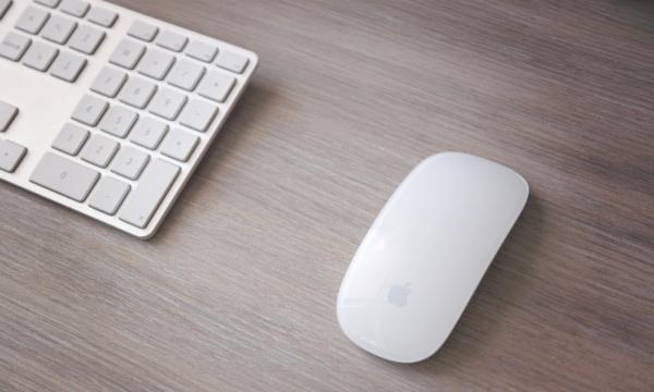 マウスを使わずキーボード操作で出来る便利な機能