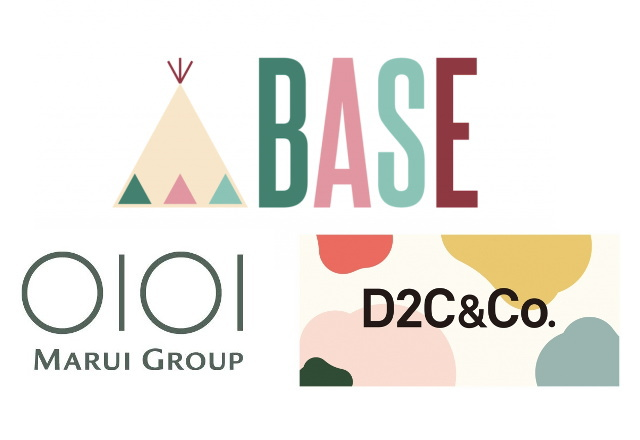 「BASE」が新型コロナウイルスの影響による停滞製造ライン代替生産先をサポート!