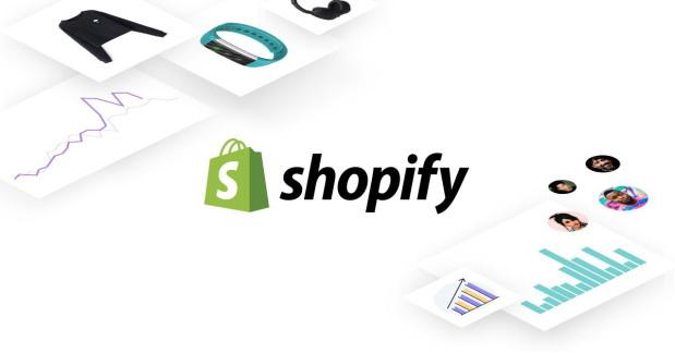 越境ECにも!海外発のオンラインショップ開業サービス「Shopify」!