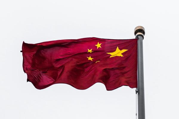 中国向けオンラインショップの「越境ECサイト」を作るなら「コアサーバー」!