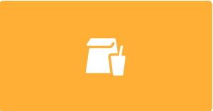 飲食店向けに「テイクアウト App」