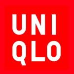 「UNIQLO(ユニクロ)」