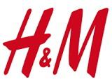 「H&M(エイチ・アンド・エム)」