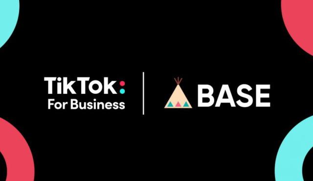 「BASE」加盟店が「TikTok」を活用したネットショップへの集客・販促を可能に!